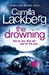 The Drowning (Patrik Hedström, #6)