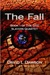 The Fall (The God Slayers Q...