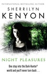 Night Pleasures (Dark-Hunter, #2)