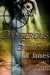 Dangerous Shift by Jill James