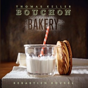 Bouchon Bakery by Thomas Keller