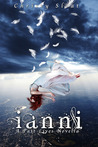 Ianni (The Past Lives, #1.5)