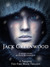 Jack Greenwood (The Fire Mage Trilogy, #1.5)