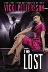 The Lost (Celestial Blues, #2)