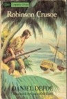 Companion Library: The Swiss Family Robinson / Robinson Crusoe