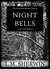 Night Bells