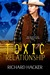 Toxic Relationship (Book 1)
