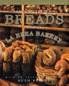 Nancy Silverton's Breads from the La Brea Bakery by Nancy Silverton