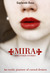 MIRA AND OTHER STORIES- AN EROTIC JOURNEY OF CARNAL DESIRES by Saptarshi Basu