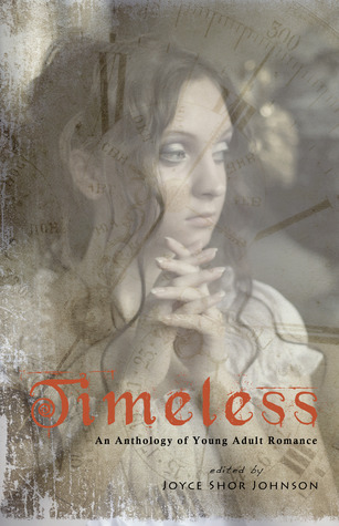 Timeless by Gayle C. Krause