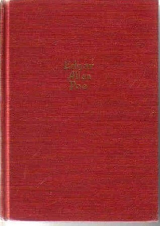 The Works of Edgar Allan Poe in One Volume by Edgar Allan Poe