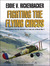 Fighting the Flying Circus by Eddie V. Rickenbacker