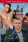 Spits and Bellows (Midnight Matings, #19)