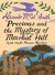 Precious and the Mystery of Meerkat Hill (Precious, #2)