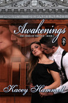 Awakenings (In the Arms of the Law # 2)