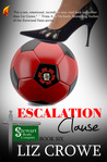 Escalation Clause (Stewart Realty, #6)