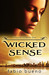 Wicked Sense (Singularity, #1)
