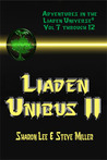 Liaden Unibus II (Adventures in the Liaden Universe #7-12)