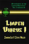 Liaden Unibus I (Adventures in the Liaden Universe, #1-6)