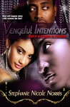 Vengeful Intentions