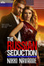 The Russian Seduction by Nikki Navarre