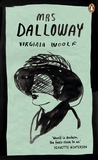 Mrs Dalloway