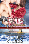 Celtic Shores (Celtic Steel, #2)