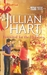 Reunited for the Holidays by Jillian Hart