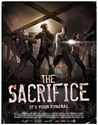 The Sacrifice (Left 4 Dead)