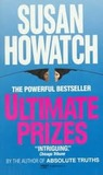 Ultimate Prizes (Starbridge, #3)
