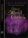 The Weird Girls (Weird Girls, #0.5)