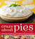 Crazy About Pies: More than...