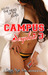 Campus Sexploits 3: Naughty Tales of Wild Girls in College