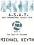 Anti-Supernatural Assault Team- Book 1- The Seal of Solomon by Michael Keyth