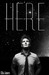 Here (Here Trilogy, #1)