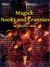 Magick Nooks and Crannies