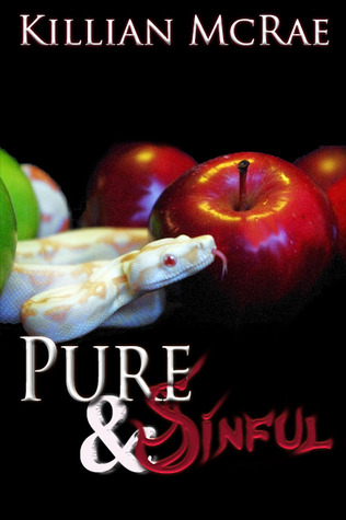 Pure & Sinful by Killian McRae