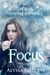 Focus (The Crescent Chronic...