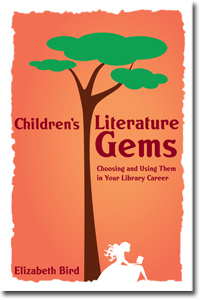 Children's Literature Gems by Betsy Bird