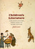 Children's Literature by Seth Lerer