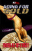 Going for Gold: M/M Olympic Anthology
