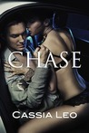 Chase (Power Players, #1)