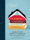 A Family of Readers: The Book Lover's Guide to Children's and Young Adult Literature