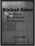 Kinked Sober: An Erotic BDSM Novel of Recovery