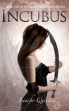 Incubus (Daughters of Lilith, #2)
