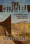 The Chupacabra by Stephen Randel