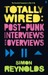 Totally Wired: Post Punk In...