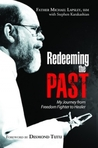 Redeeming the Past by Michael Lapsley