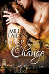Sharp Change by Milly Taiden