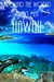 Hawaii by Brandi Ratliff